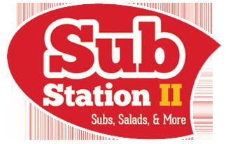 SubStation II